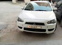 Good condition car urgant sale