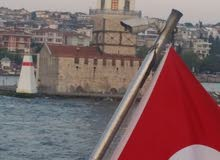 تخليص تجاري بضاعة أراضي سيارات علاج داخل تركيا