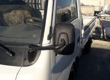 Used Kia Bongo for sale in Zarqa