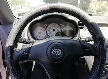 Toyota Celica 2000 For Sale