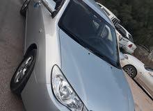 Hyundai Avante 2007 for sale in Misrata