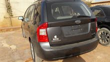 Best price! Kia Carens 2007 for sale