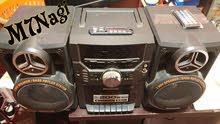 تحويل اي أجهزة صوتية قديمة لتعمل بتقنية MP3