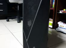 Corsair pc case