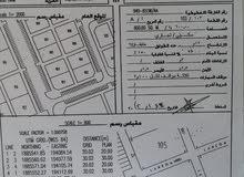 مباشره تجاري سكني في جرزيز خلف مركز السلطان قابوس للشباب شبه ركنيه موقع جيد منطق