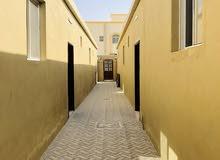 شقق للايجار ومن المالك مباشرة في مدينة الشامخة