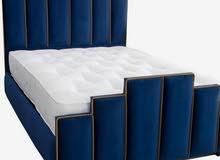 تفصال سرير فقط