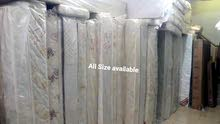 we are selling all size Mattress