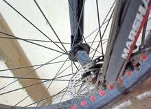 دراجة 26MARSHALL