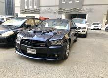 Dodge Charger V6 2014