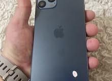 I phone 13 pro copy