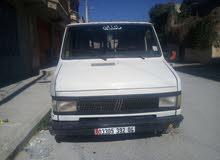 بيجو ج5 1992 للبيع