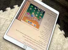 Apple iPad Air 10.5-inch Wi-Fi 256GB Gold