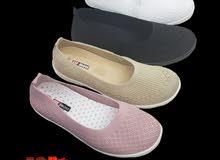 أحذية طبية