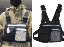 شنط صدر - chest bags