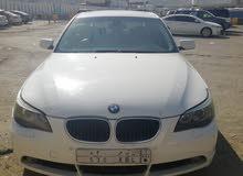 BMW 530/ 2004