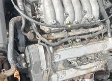 محرك كيا27