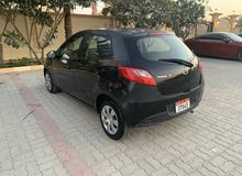 Mazda 2 Lady Owner New Mulkia 2013