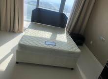 American bed set
