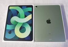 iPad Air (4th Generation