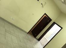 شقة للإيجار/ Flat for rent