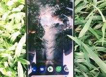 pixa3  mobile