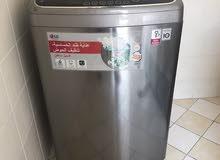غساله /Washing Machine