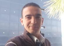 تونسي الجنسية ابحث عن وظيفة