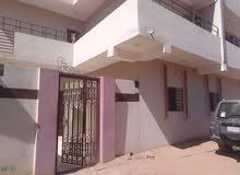 منزل للبيع في الخرطوم