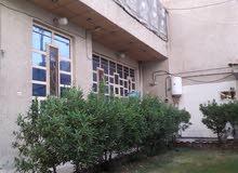 بيت 250 متر للبيع طابو صرف في رئاسة العبيدي