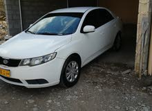 Used 2009 Kia Cerato for sale at best price