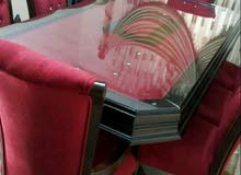 New Tables - Chairs - End Tables available for sale in a special decoration and competitive price
