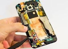 مطلوب بوردة HTC M9