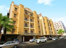 Best price 150 sqm apartment for rent in JeddahAz Zahra
