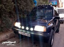 Used condition Suzuki Vitara 1994 with 150,000 - 159,999 km mileage