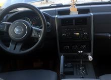 Best price! Jeep Liberty 2012 for sale