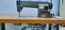 مكينة خياطة براذار صناعي