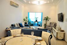 Best price 110 sqm apartment for rent in MuscatAll Muscat