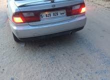 Best price! Mazda 323 1997 for sale
