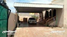 منزل للبيع في نزوى