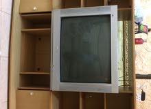تليفزيون ونسا 50 بوصة