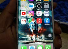apple iPhone 6 good working fresh price 50 bd