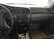 Subaru Legacy car for sale 2000 in Amman city