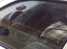 Volkswagen Caddy 2003 For Sale