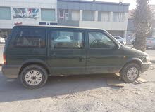 Used condition Chrysler Other 2002 with 10,000 - 19,999 km mileage
