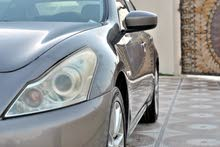 Used 2010 Infiniti G37 for sale at best price