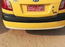 Kia Rio 2008 for sale in Basra