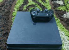 Playstation 4 for sale at a special price