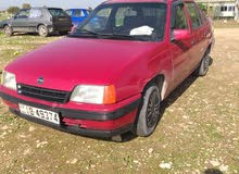 Best price! Opel Kadett 1991 for sale