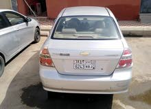 Best price! Chevrolet Aveo 2014 for sale